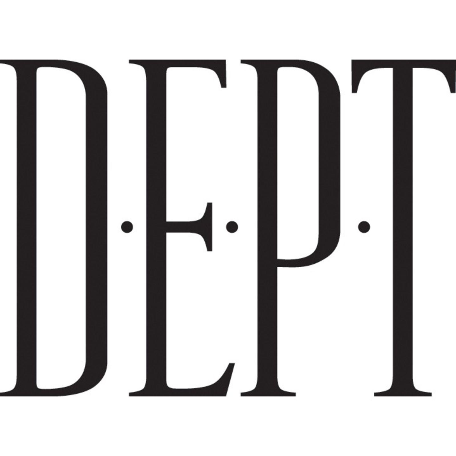 DEPT.