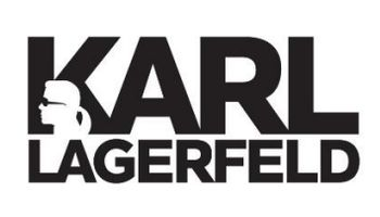 KARL LAGERFELD Logo