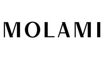 MOLAMI Logo