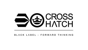 CROSSHATCH Logo