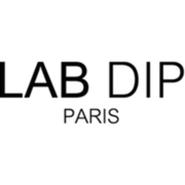 LAB DIP Logo
