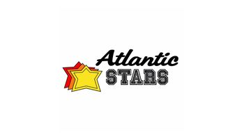 Atlantic Stars Logo