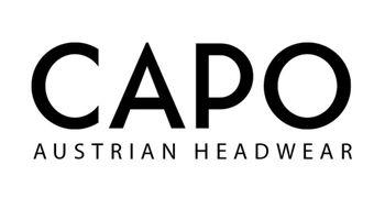 CAPO Logo