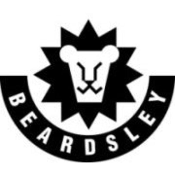 Beardsley Logo