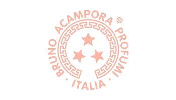 Bruno Acampora Profumi Logo