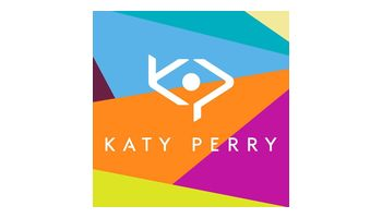 Katy Perry Logo