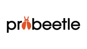probeetle by eminent Logo