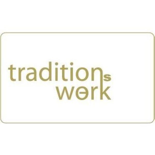 traditionsWerk Logo