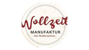 Wollzeit Logo