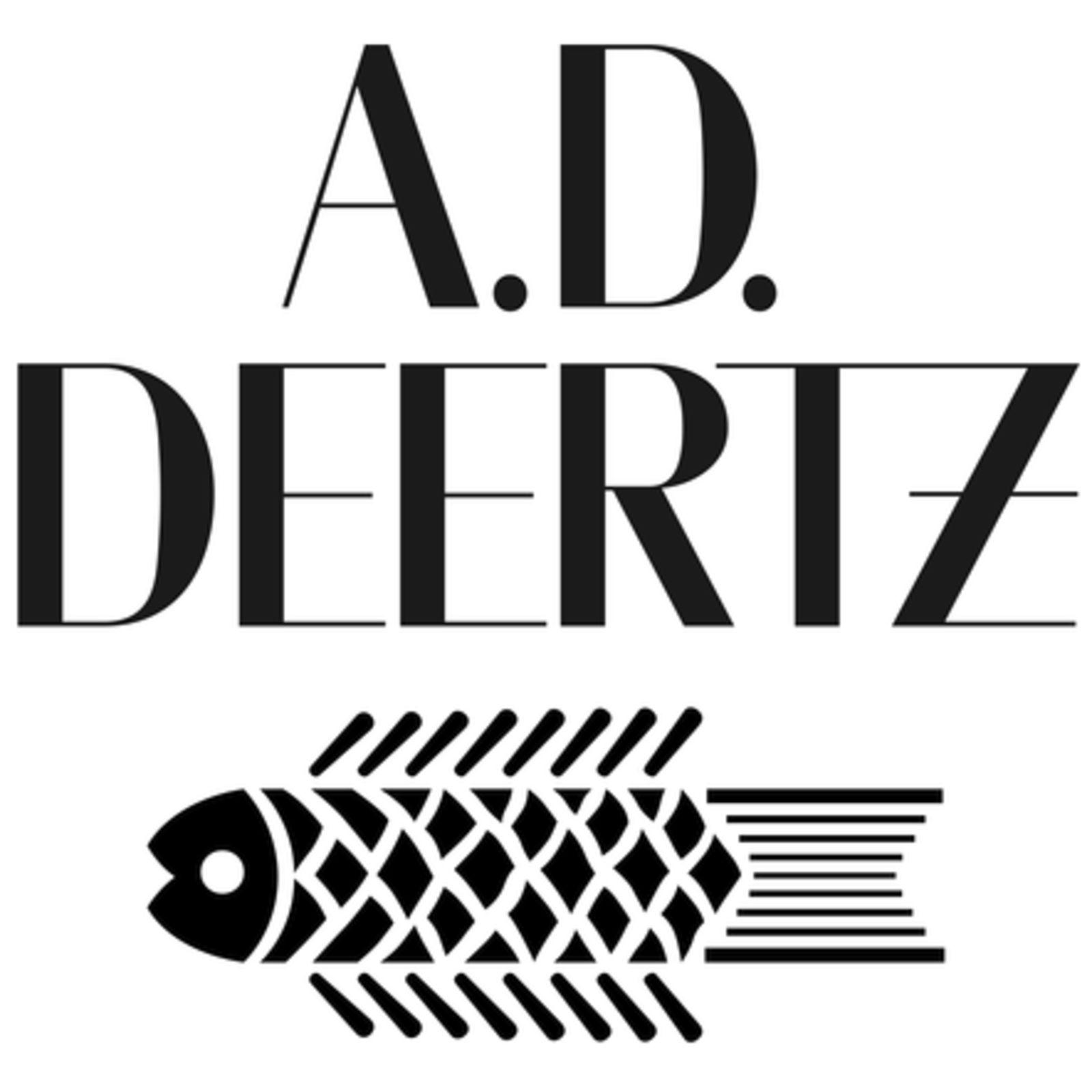 A.D.DEERTZ