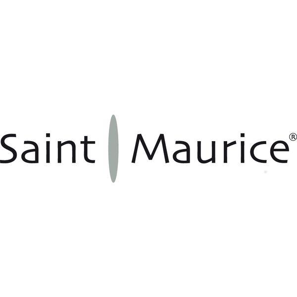 Saint Maurice Logo