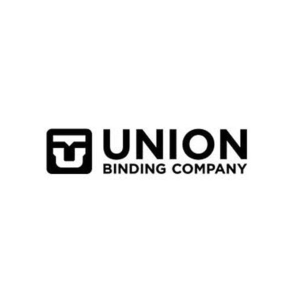UNION BINDING CO. Logo