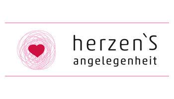 herzen'S angelegenheit Logo