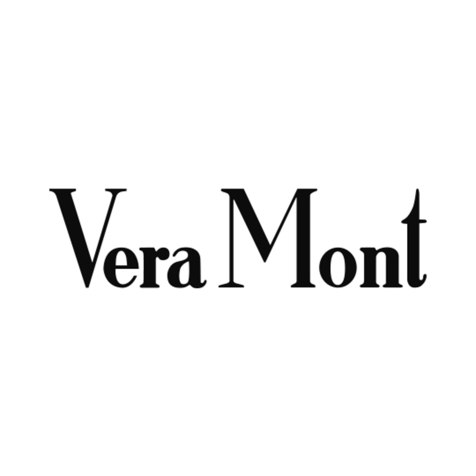 Vera Mont (Bild 1)