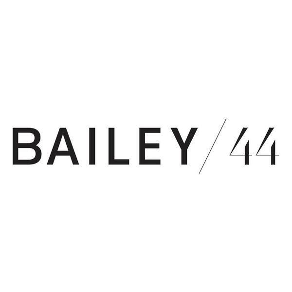 BAILEY44 Logo