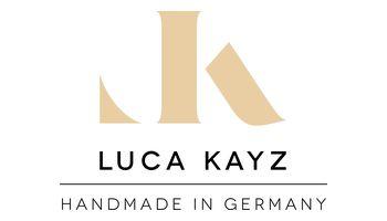 LUCA KAYZ Logo