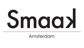Smaak Logo
