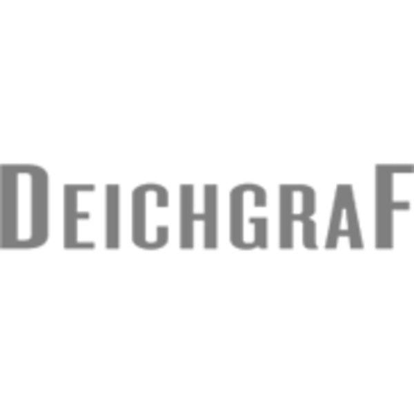 DEICHGRAF Logo