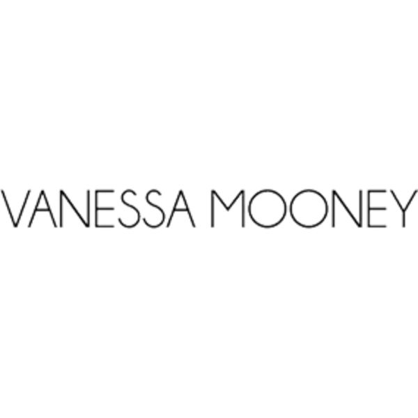 VANESSA MOONEY Logo