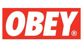 OBEY® Logo
