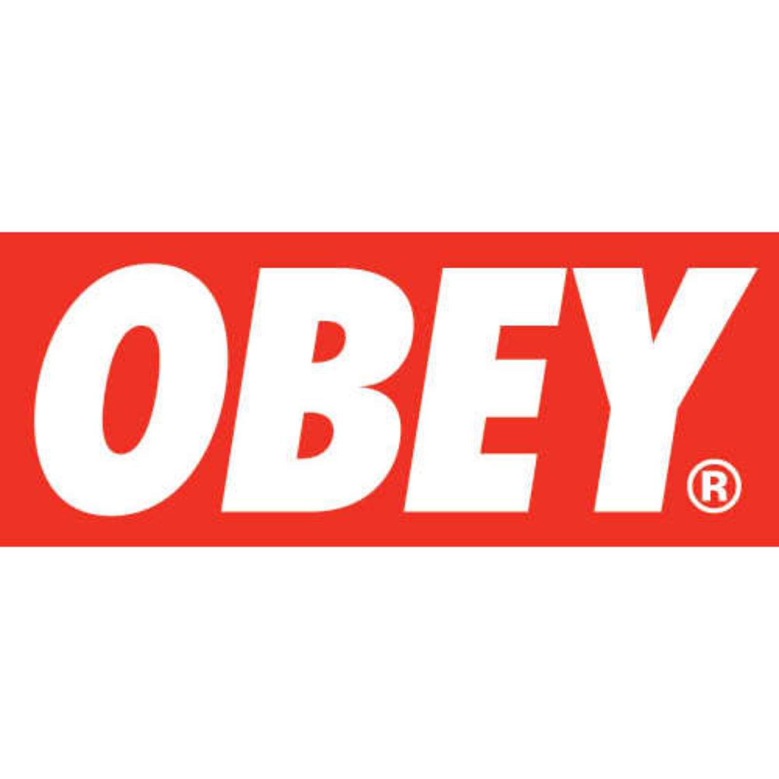 OBEY®