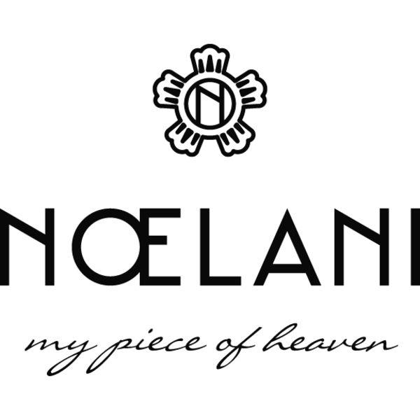 NOELANI Logo