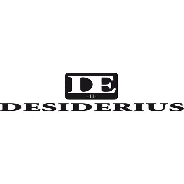 Desiderius Logo