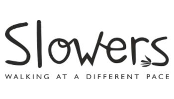 Slowers Logo