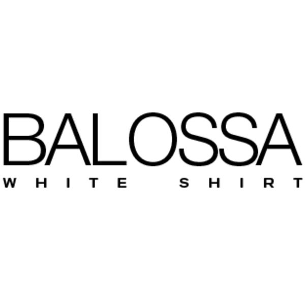 BALOSSA Logo