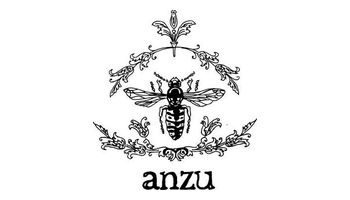 Anzu Jewelry Logo