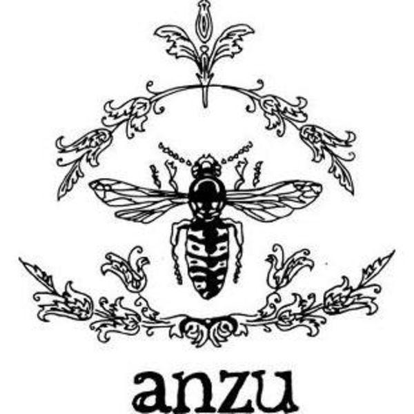 Anzu Jewelry Logo