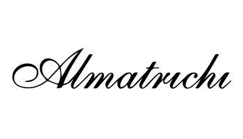 Almatrichi Logo