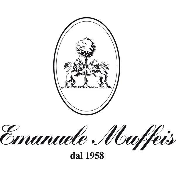 Emanuele Maffeis Logo