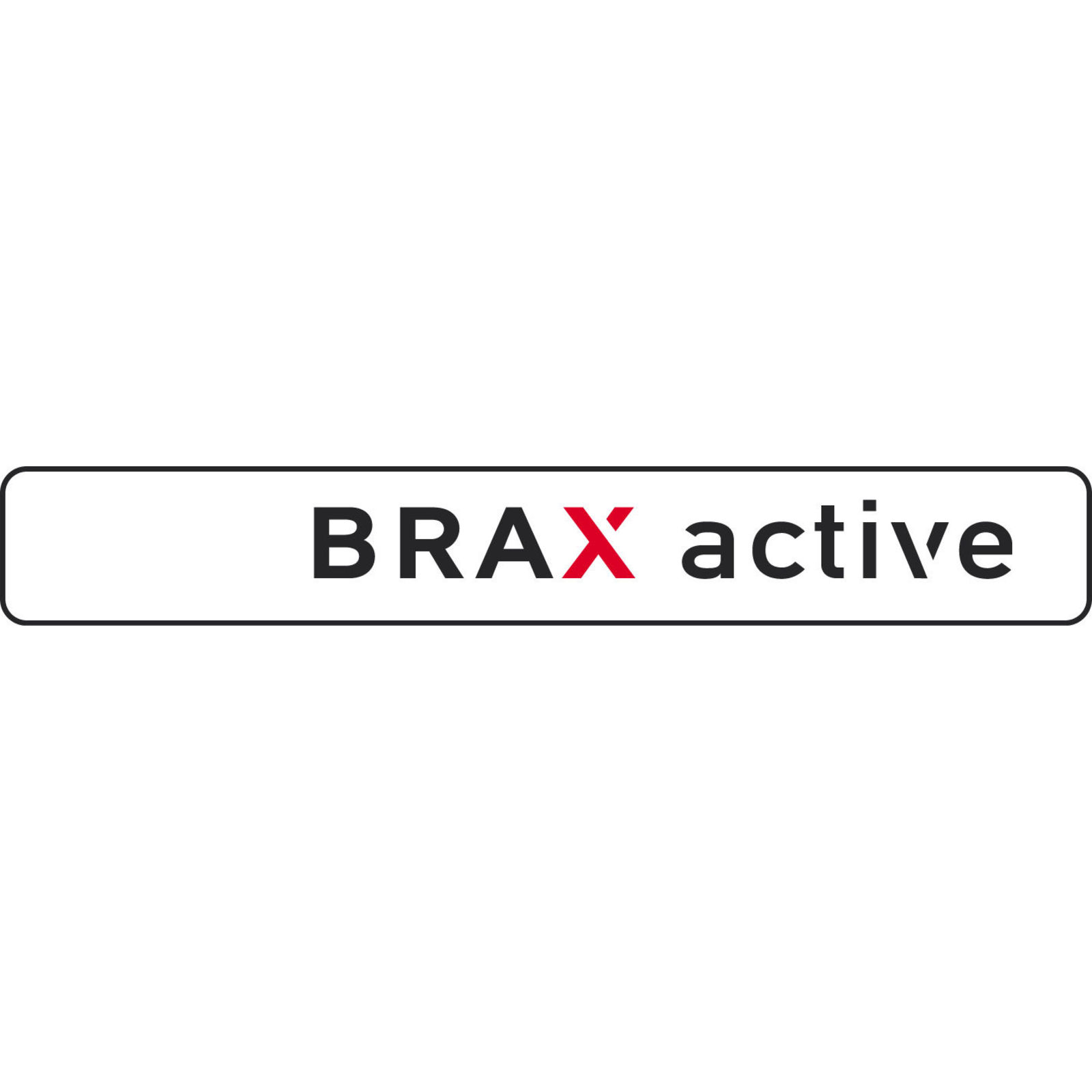 BRAX active (Bild 1)