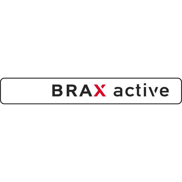 BRAX active Logo