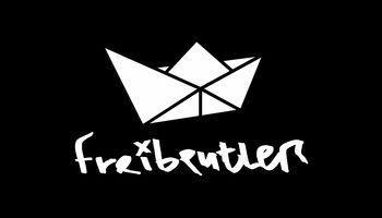 Freibeutler Logo