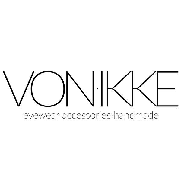 VON•IKKE Logo