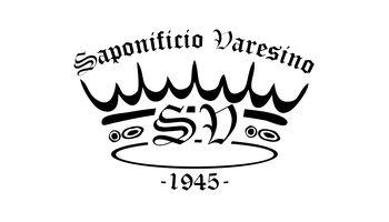 Saponificio Varesino Logo