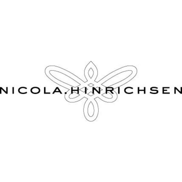 Nicola Hinrichsen Logo