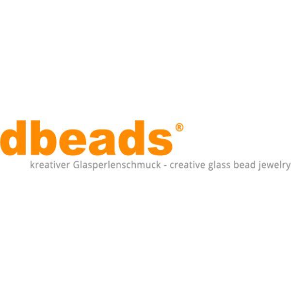 dbeads Logo