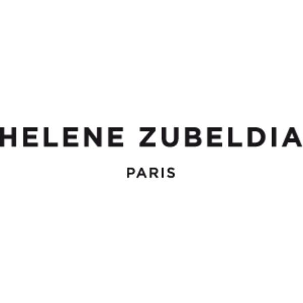HELENE ZUBELDIA Logo