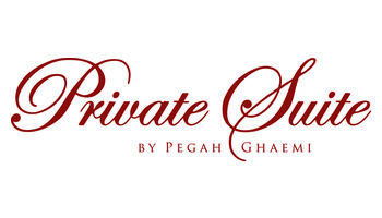 Private Suite Logo