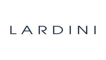 LARDINI Logo