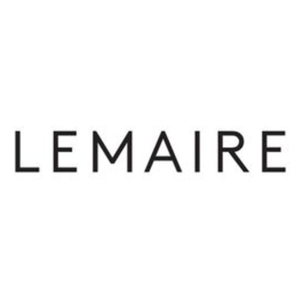 LEMAIRE Logo
