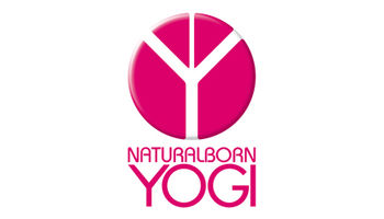 Natural Born Yogi Logo