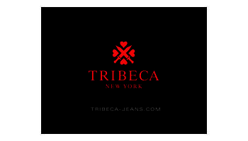TRIBECA New York Logo