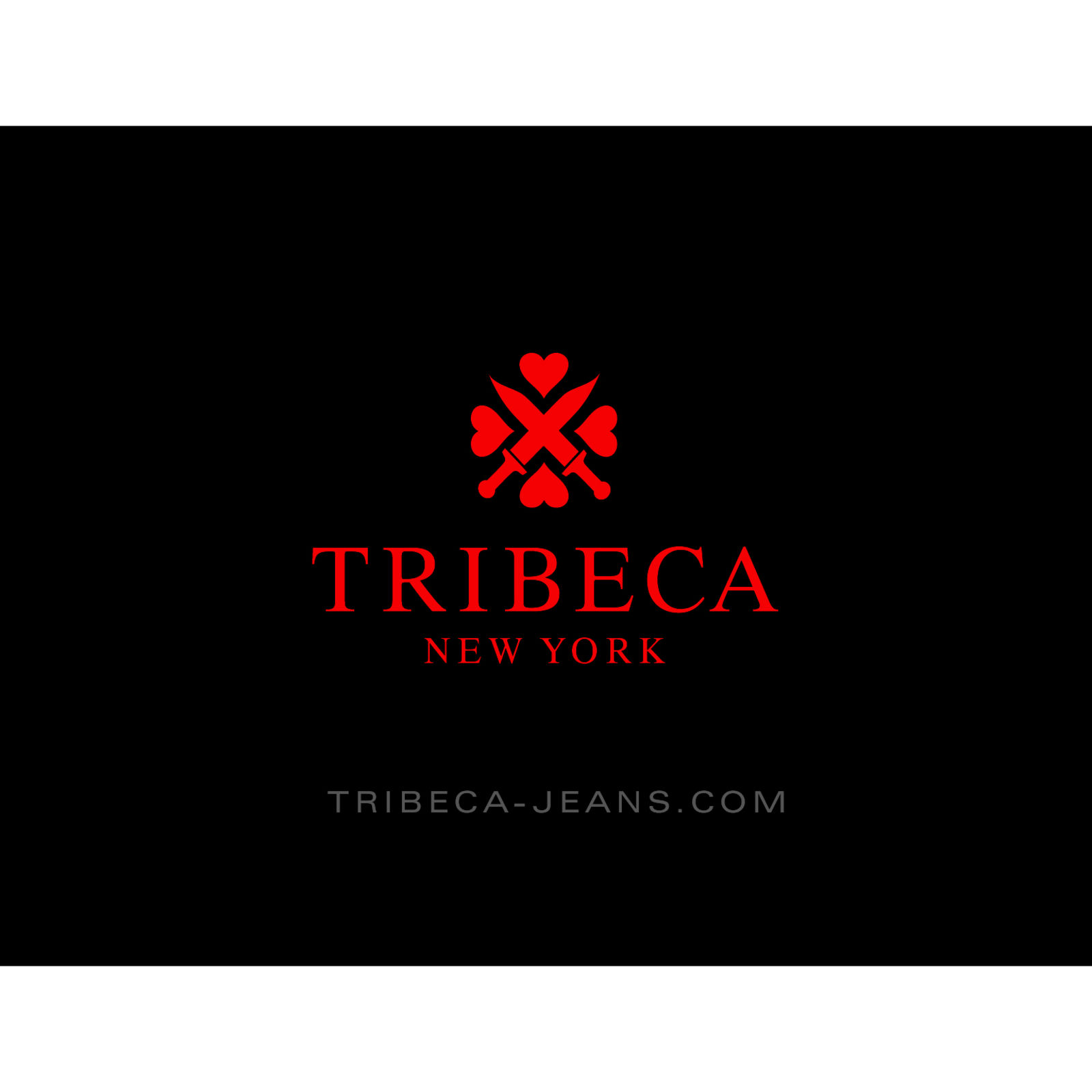 TRIBECA New York