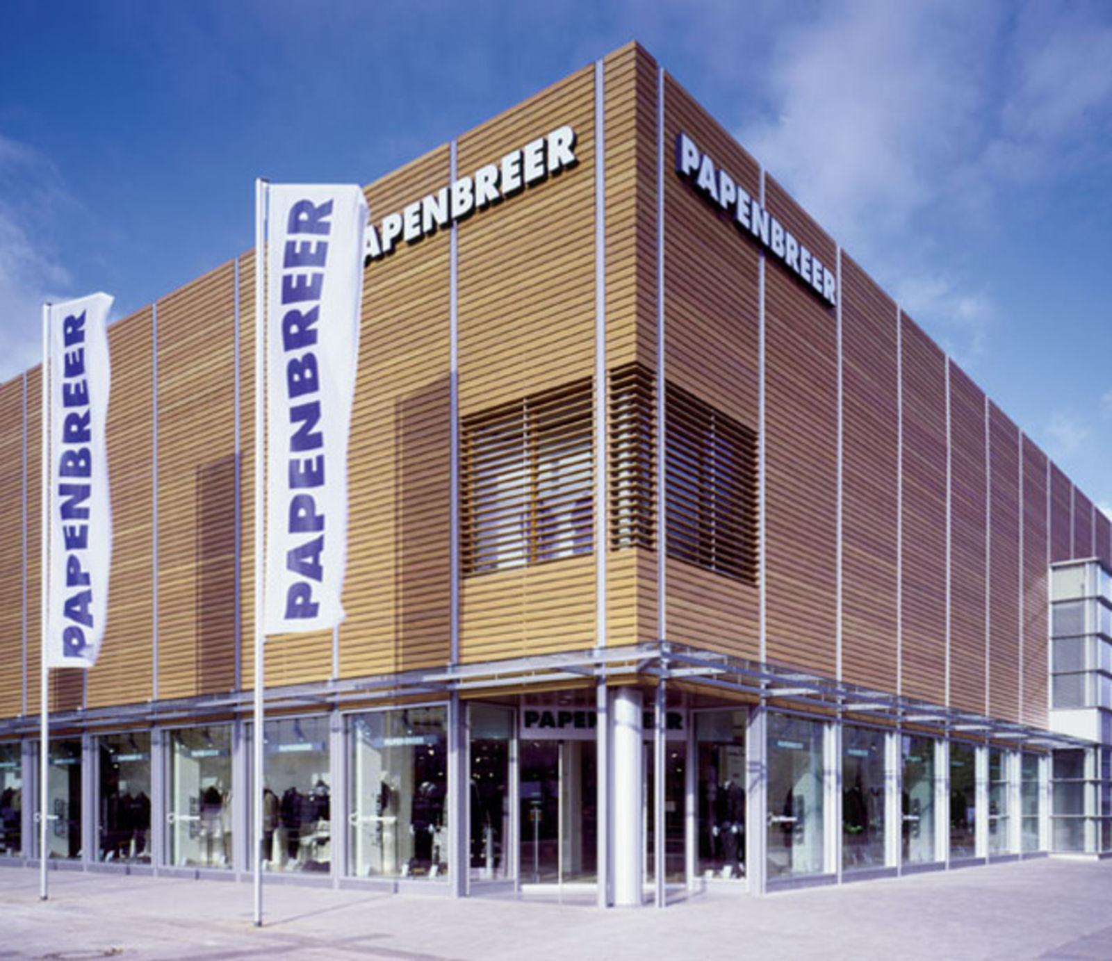 Papenbreer in Magdeburg (Bild 3)