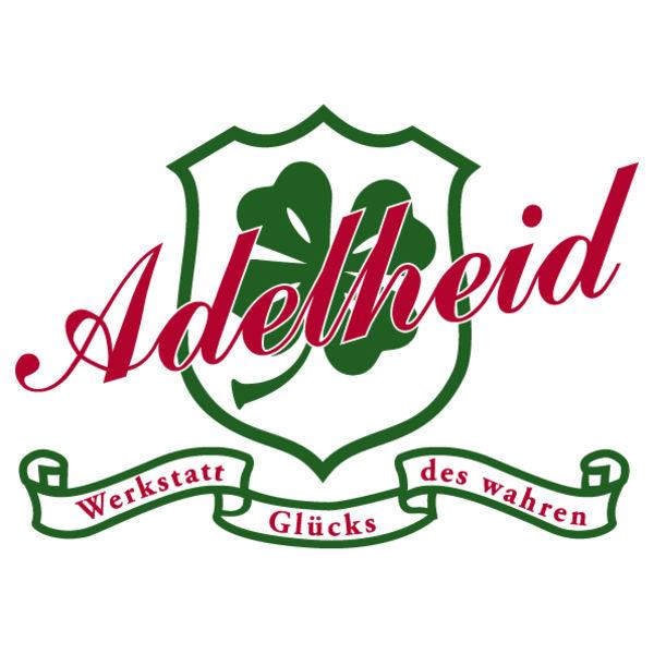 Adelheid Logo