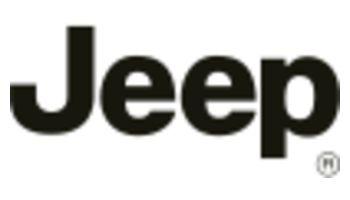 Jeep® Logo
